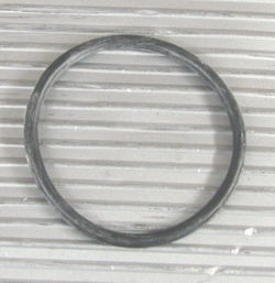 'O' Ring for Thermostat