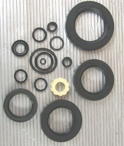 Oil Seal Set for Gearbox