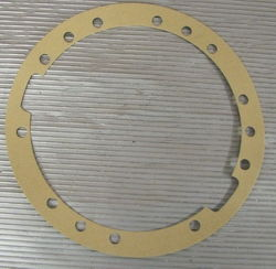 Gasket for Differential to Axle Casing
