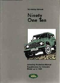 defender including 90 110 127 130 page 1 rh dingocroft co uk Range Rover 3 9 Engine Classic Range Rover Intake PCV