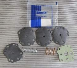 Diaphragm Kit for Solex 32PBI-2