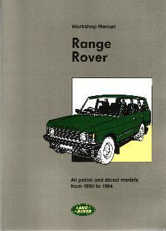 range rover classic rh dingocroft co uk Range Rover Parts Catalog Range Rover Fuse Diagram