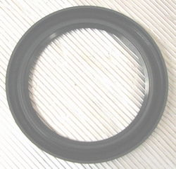 Swivel Housing Outer Seal